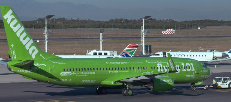 Kulula_B737-800_Flying-101_panorama