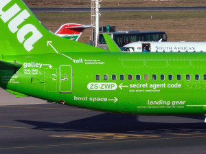 Kulula_ZS-ZWP_05_Flying-101