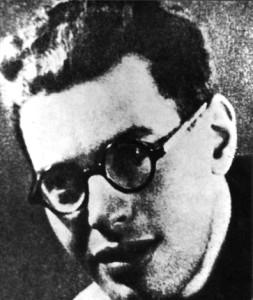 Peter Kien